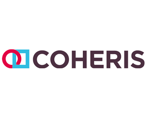 Logo Coheris