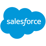 Salesforce CRM only in cloud